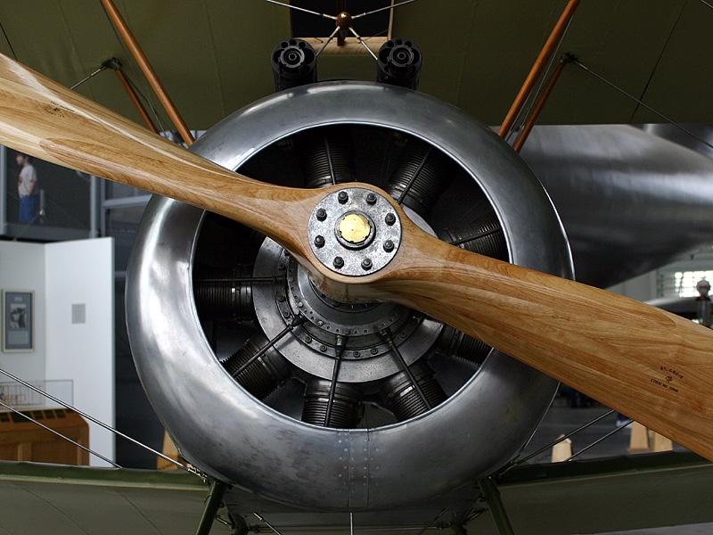 Evergreen Aviation Museum 018 (41382728)