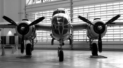 Evergreen Aviation Museum 001 (41382711)