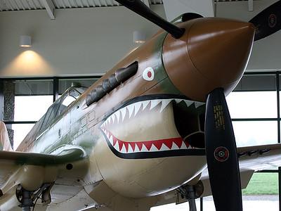 Evergreen Aviation Museum 006 (41382716)