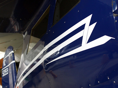 Evergreen Aviation Museum 011 (41382721)