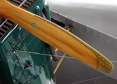 Evergreen Aviation Museum 012 (41382722)