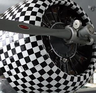 Evergreen Aviation Museum 017 (41382727)