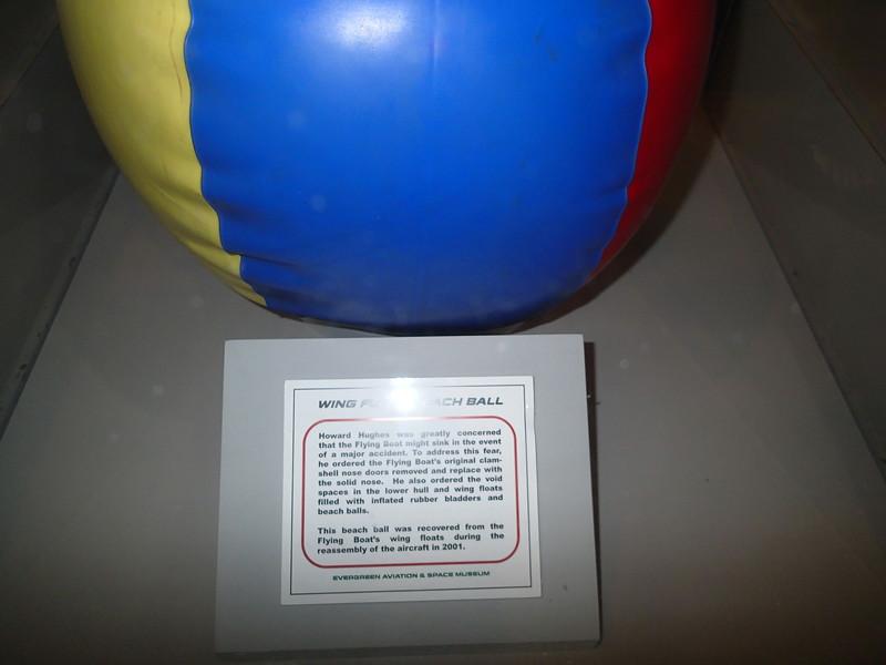 P6170067