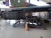 P6170189