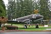 Douglas C-47 Sky Train