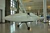 Boeing YMQ-18 / A160 Hummingbird