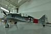 Focke-Wulf FW-190 A-8