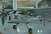 Taylorcraft Auster  AOP6