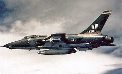 F-105 05 KK-KK copy