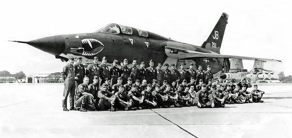 squadron KK-KK-A copy AB