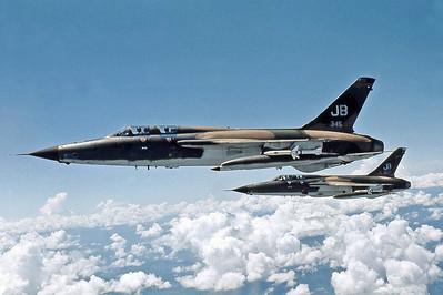 f-105f_g KK-KK