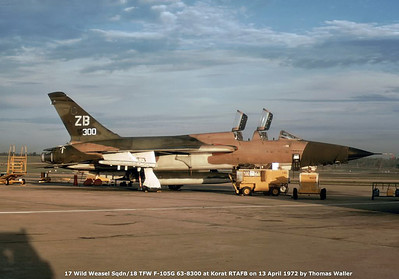 63-8300_F-105G_ZB_19720413 K