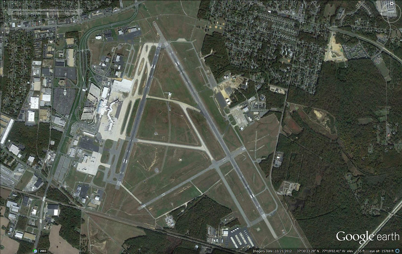 GoogleEarth_Image-11 RIC 10-21-2012