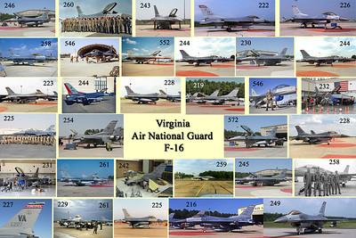 VA-ANG F-16 poster 002 copy copy