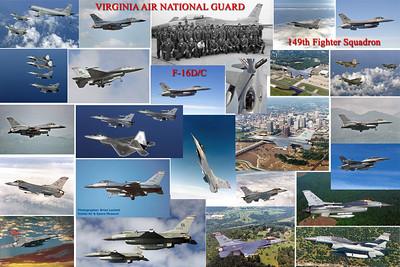 VA-ANG F-16 poster 001 copy