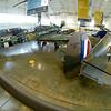Focke-Wulf Fw 190 D-13 (Dora), Hawker Hurricane Mk.XIIA