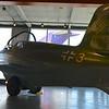 Messerschmitt 163 B Komet
