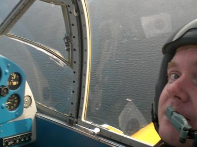 FORACS Flyging 2010