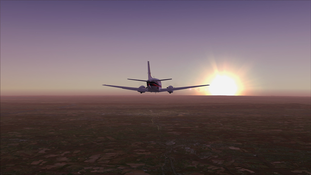 C90_Sunset%281%29-XL.jpg