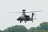 Airshow Fairford 2014 - WAH-64D Apache (UK)
