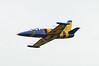 Airshow Fairford 2014 - L-39C Albatros (Estonia)