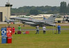 Airshow Fairford 2014 - F-16AM/BM (Denmark)
