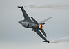 Airshow Fairford 2014 - F-16A MLU (Netherlands)