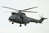 Airshow Fairford 2014 - Puma HC.2 (RAF)