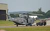 Airshow Fairford 2014 - Merlin