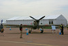 Airshow Fairford 2014