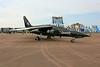 Airshow Fairford 2014 - QinetiQ Alpha Jet