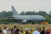 Airshow Fairford 2014 - Airbus A310 MRTT (Germany)