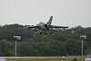 Airshow Fairford 2014 - A-200 Tornado (Italy)