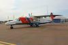 Airshow Fairford 2014 - Dornier Do-228 - Maritime Patrol (Netherlands)