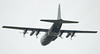 Airshow Fairford 2014 - C-130H Hercules (Belgium)