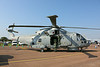 Airshow Fairford 2014 - Merlin HC.3/3A