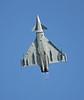 Airshow Fairford 2014 - F-2000A Typhoon