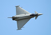 Airshow Fairford 2014 - F-2000A Typhoon