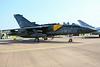 Airshow Fairford 2014 - Tornado IDS/ECR