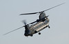 Airshow Fairford 2014 - Chinook HC.2/2A