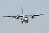 Airshow Fairford 2014 - C-27J Spartan