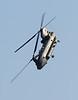 Airshow Fairford 2014 - Chinook HC.2/2A