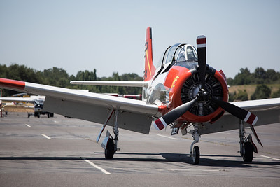 Father's Day Fly-in