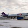FedEx_820