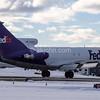 FedEx_822