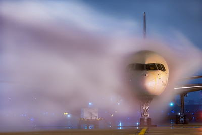 Fedex Flight Operations