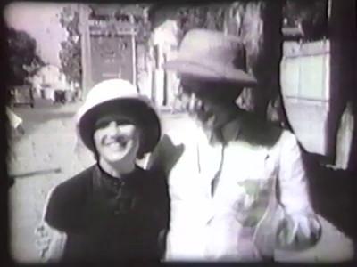 1930's - Sikorsky (2)