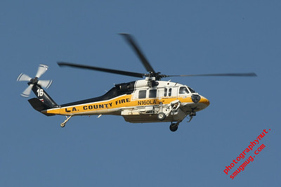 Firefighting Helicopters 05/2008