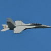 Friday - F/A-18 Super Hornet