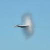 Friday - F/A-18 Super Hornet